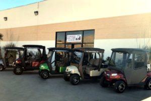 Mesquite-Golf-Car-Row2