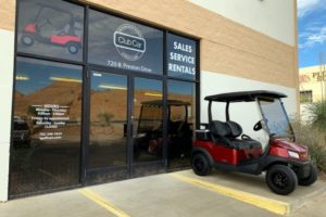 Mesquite-Store-Front-2
