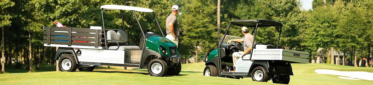 Website-Golf-Header