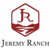 Jeremy Ranch Golf & Country Club