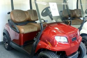 new-2020-club-car-gas-onward-red-A
