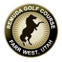Remuda Golf Course – Ogden, Utah