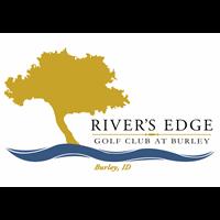River's Egde Golf Club – Burley