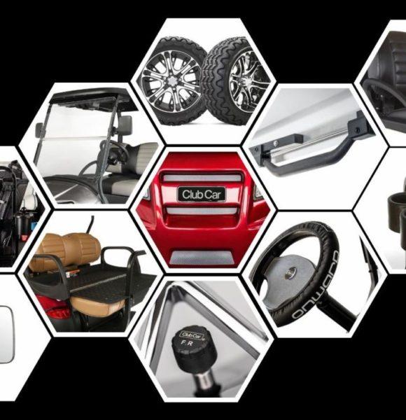 club-car-parts
