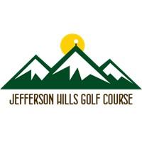 Jefferson Hills Golf Course