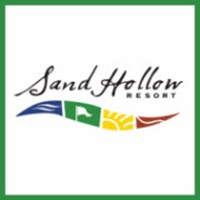 Sand Hollow Resort