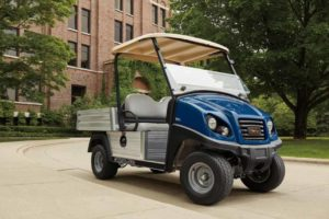 Carryall-500-hero-golf cart