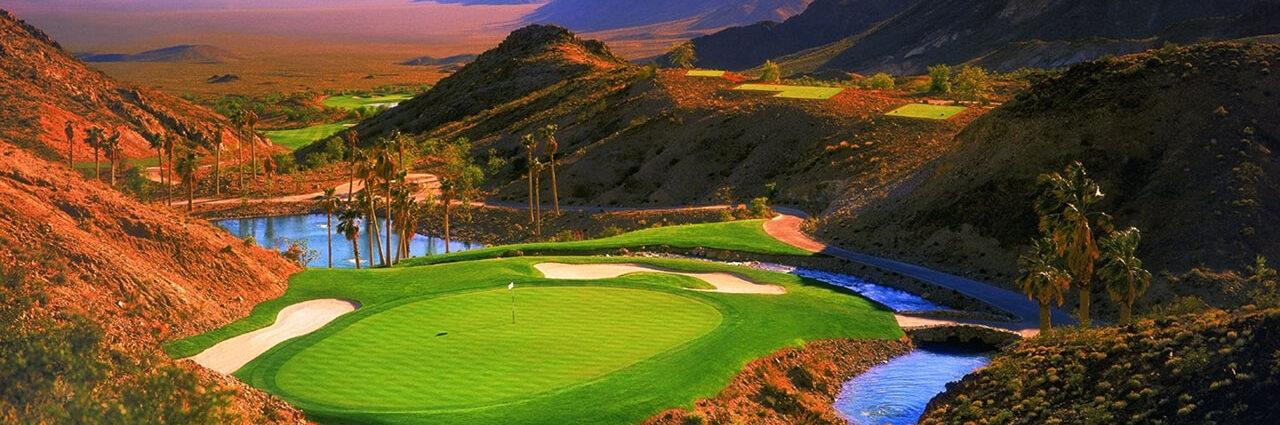 Las-Vegas-Golf-1
