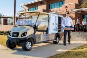club-car-carryall-700-utility