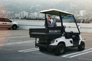 columbia-journeyman-security-vehicle-white-2020