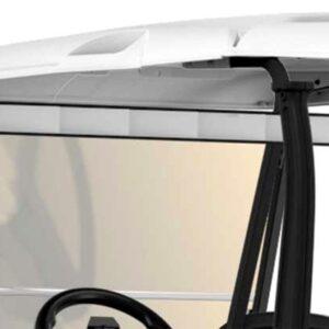 Club Car 5-Panel Rear View Mirror