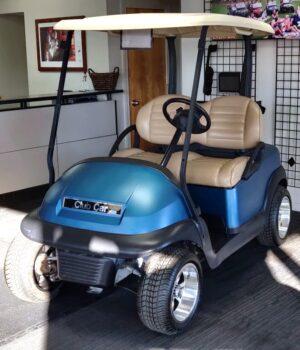 2014-precedent-gas-blue-wheels-PR1441-8