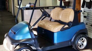 2014-precedent-gas-blue-wheels-PR1441-9