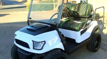 2015-custom-body-precedent-electric-black-white-1