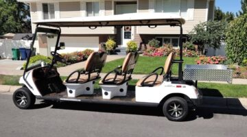 2019-Moto-Electric-6-passenger-White-w-Utility-Box-1